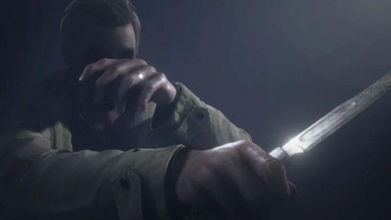 Resident Evil 8 Village Announces DLC Development;  Re: Verse is out in July