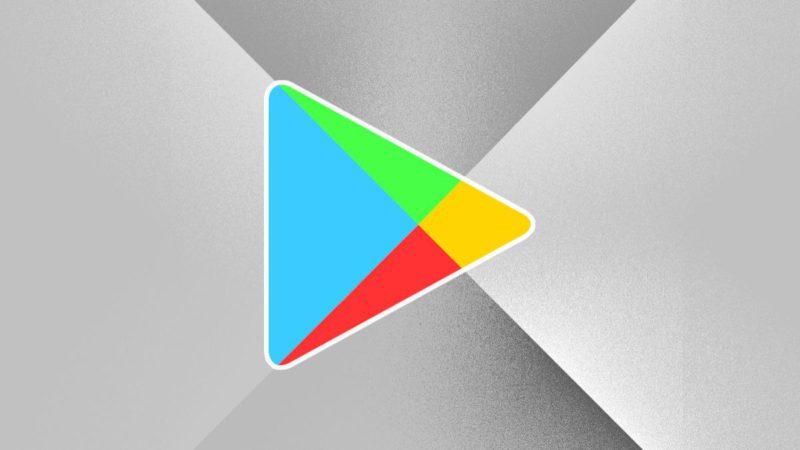 Apps y juegos de Android de pago que están gratis en Google Play hoy, 15 de junio