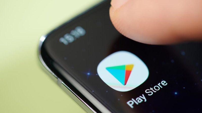 54 Apps y juegos de Android de pago que están gratis en Google Play hoy, 16 de junio