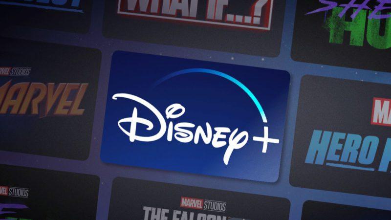 Disney+ no planea una opción más barata con anuncios, por ahora