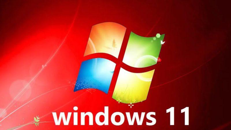 Primeras filtraciones de Windows 11: así es su nuevo menú y sonido de inicio, aspecto y más