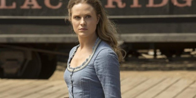 Westworld kicks off season 4: all about its premiere, plot and much more