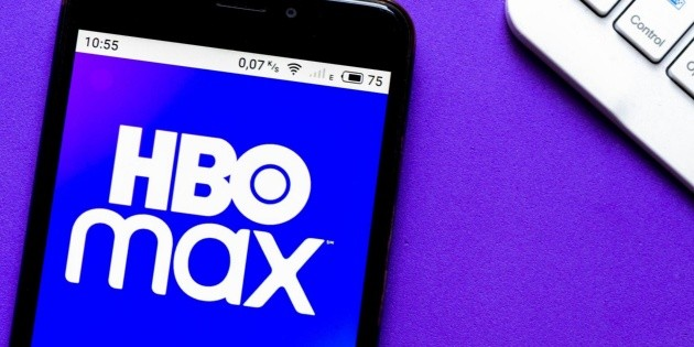 How to hire HBO Max in Mexico?