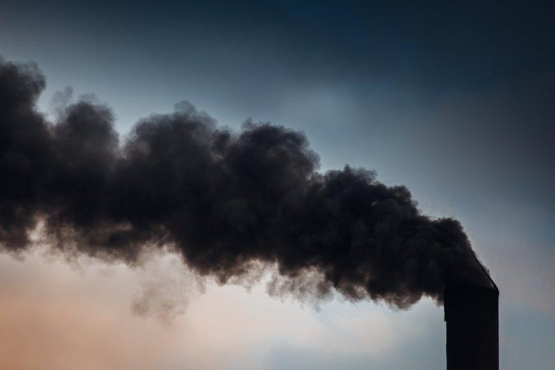 Air pollution: EU Environment Agency EEA compares more than 320 cities
