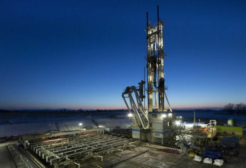 BUND: Deep geothermal energy for generating electricity has little potential