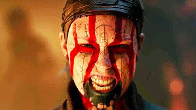 Senua's Saga New Dev Diary: Hellblade II