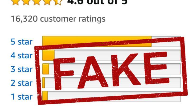 La marca que Amazon ha expulsado y no venderá más