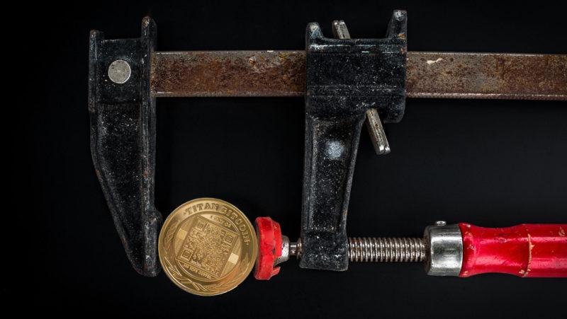 Mark Cuban insta a regular las 'monedas estables' tras culpar a su propia pereza por las pérdidas sufridas por el desplome de la criptomoneda Titan