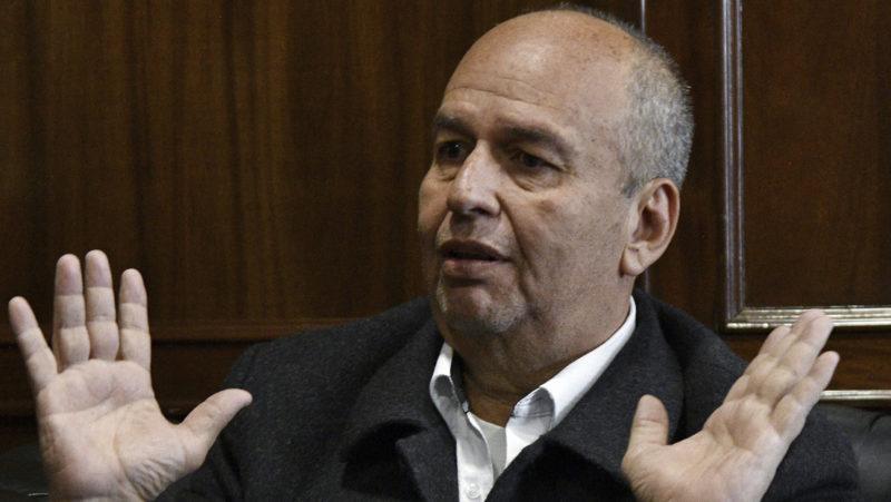 Qué es el caso 'Gases Lacrimógenos' por el que Bolivia y EE.UU. abrieron investigaciones (por separado) y ya hay exfuncionarios detenidos