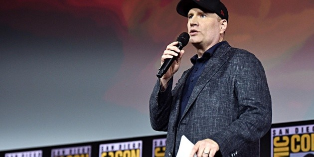 Neither Spider-Man nor Thor nor Loki: the most powerful Marvel character for Kevin Feige
