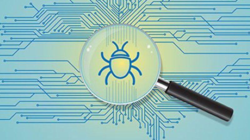 El virus que te protege de otros virus: Un malware anti-piratería disfrazado de videojuego