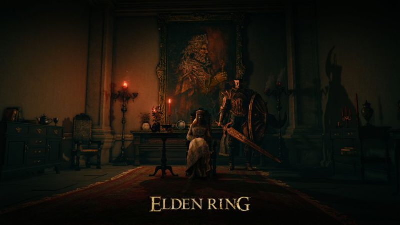 Elden Ring: Hidetaka Miyazaki Offers New Exploration Details, Difficulty, and More