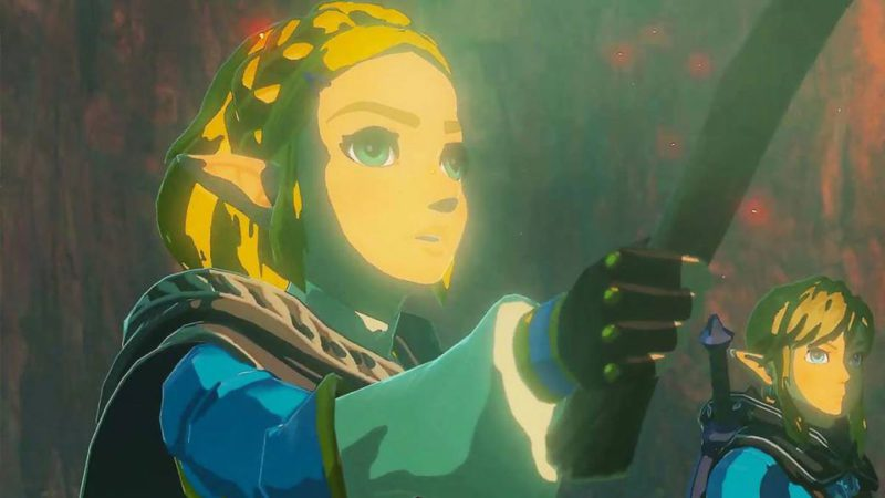 E3 2021: the most viewed trailers of the fair