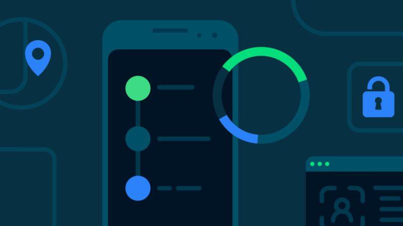 38 Apps y juegos de Android de pago que están gratis en Google Play hoy, 19 de junio