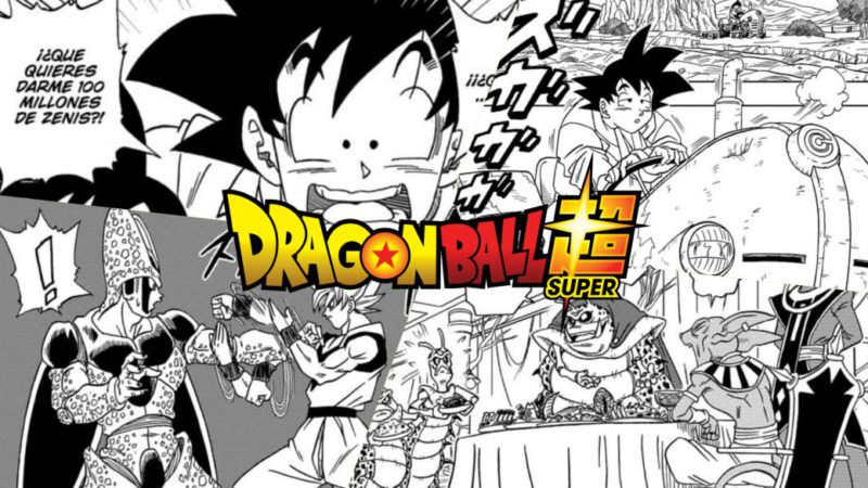 Dragon Ball Super, chapter 73: date, time and where to read online in Spanish