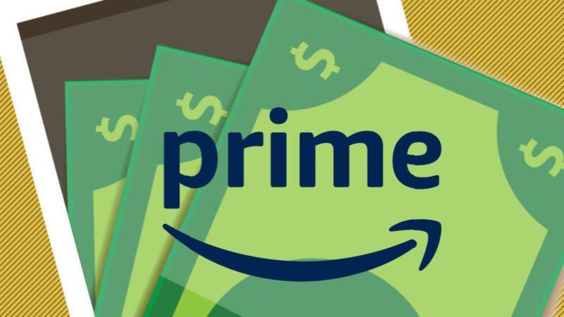 Comparadores de precios de Amazon: cuáles son los mejores para no perderte ninguna oferta