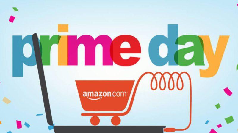 Amazon Prime Day 2021: cómo tener Amazon Prime gratis y aprovechar las ofertas