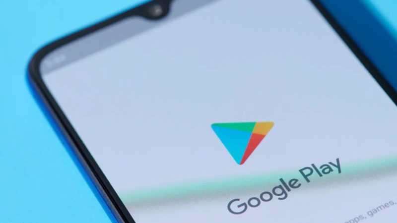 38 Apps y juegos de Android de pago que están gratis en Google Play hoy, 20 de junio