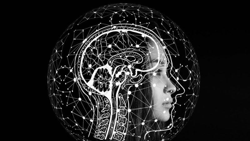 Desarrollan dos revolucionarios cascos capaces de 'leer la mente'