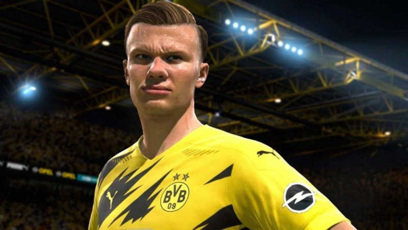 Electronic Arts makes changes to some loot boxes in FIFA Ultimate Team: Now you can preview their content