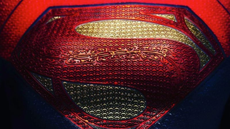 First images of Sasha Calle's Supergirl costume and the shooting of the movie The Flash