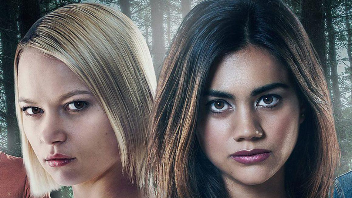 43 series y películas de estreno en Netflix, Movistar+, Amazon y más del 21 al 27 de junio