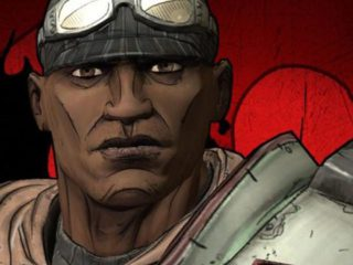 Kevin Hart: Borderlands movie is really like games