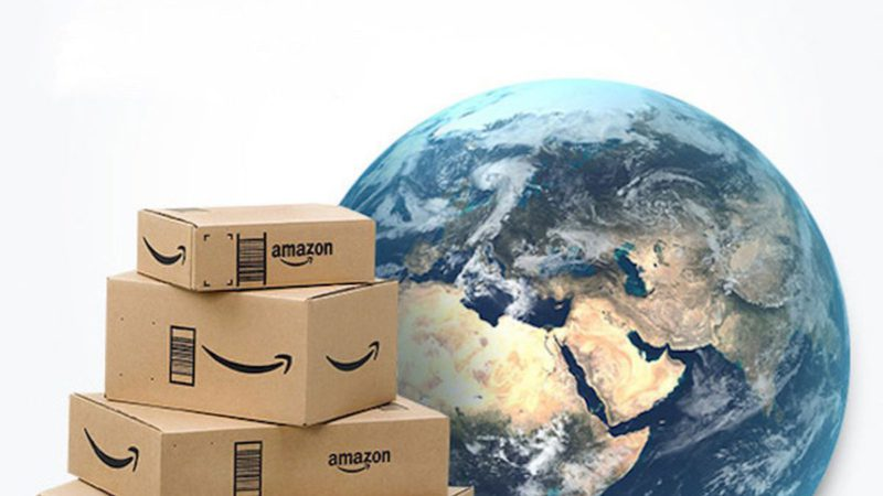 Amazon Prime Day 2021: cómo aprovechar las ofertas y descuentos de otros países