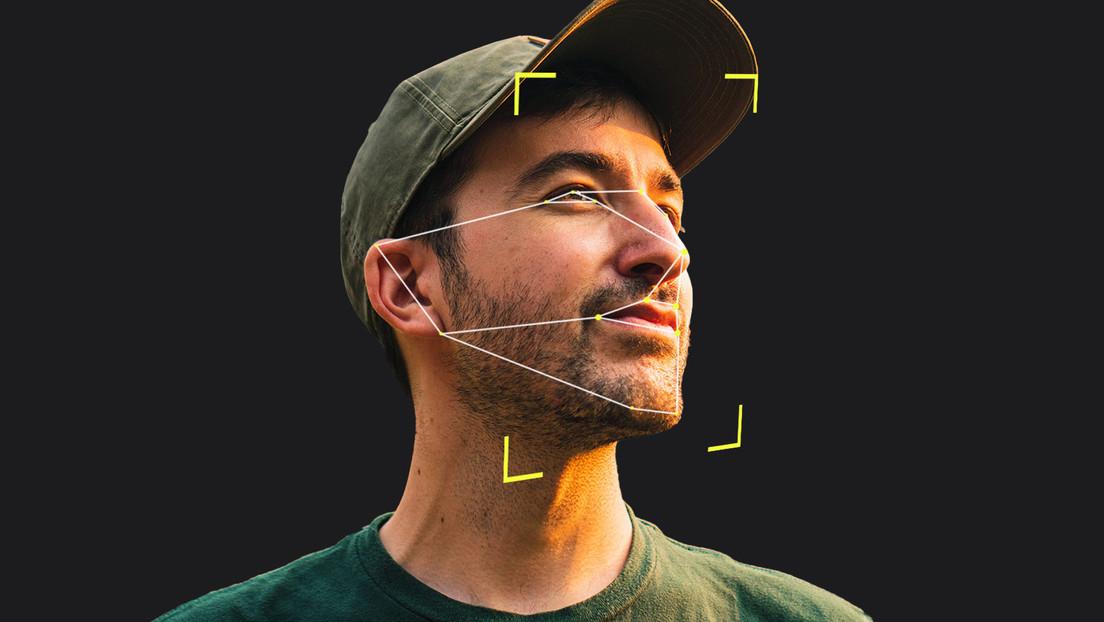 La Unión Europea busca prohibir el uso del reconocimiento facial en los espacios públicos