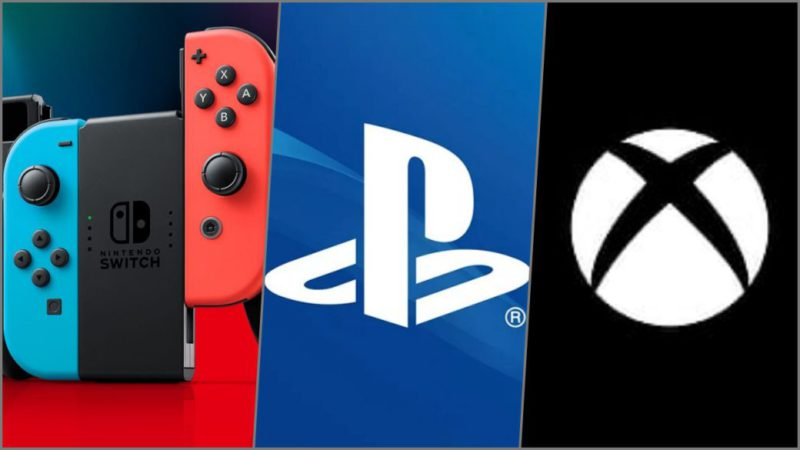 PlayStation wants to support cross-play in more video games