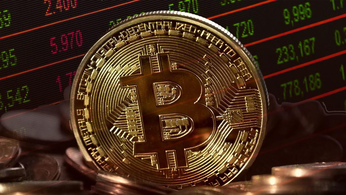 """""""Simplemente desaparecerá"""": El sombrío pronóstico del estratega principal de BCA Research sobre el futuro del bitcóin"""