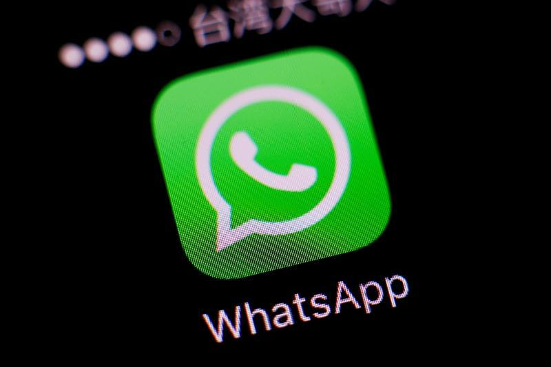 WhatsApp launches a chat in Spanish in the US to inform about where to get vaccinated