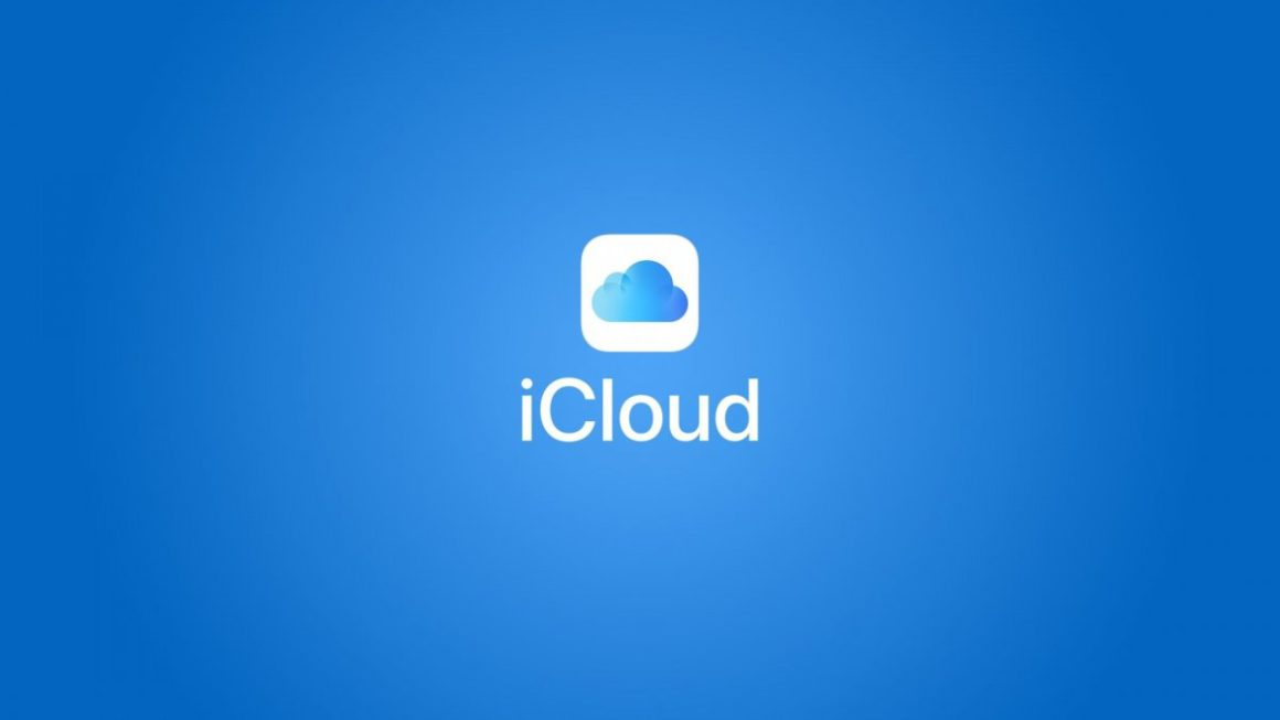Risk of data loss: Apple continues to delete iCloud backups without warning