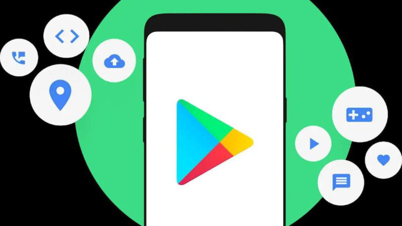 52 Apps y juegos de Android de pago que están gratis en Google Play hoy, 22 de junio