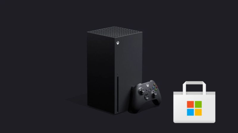 Xbox Series X will have new stock in the Microsoft Store in Spain: When can it be purchased?