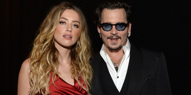 Johnny Depp and his fans smile: Amber Heard fails in her latest film