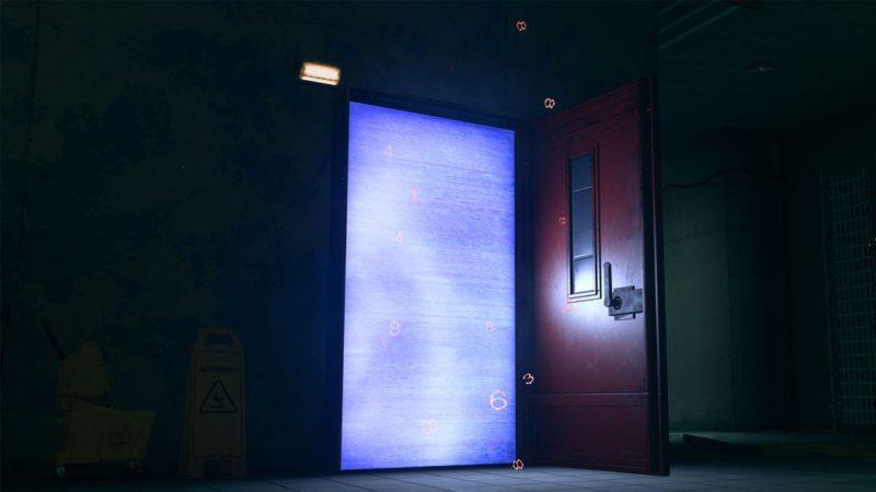 Call of Duty: Warzone puertas rojas usos para qué sirven Temporada 4 black ops