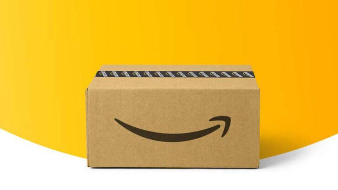 Devolver las compras hechas en el Amazon Prime Day 2021: Celeritas, chat de Amazon