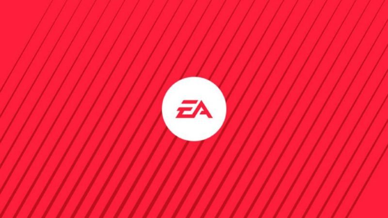 EA Play Live 2021 will feature a preview of the main show;  Date and Time