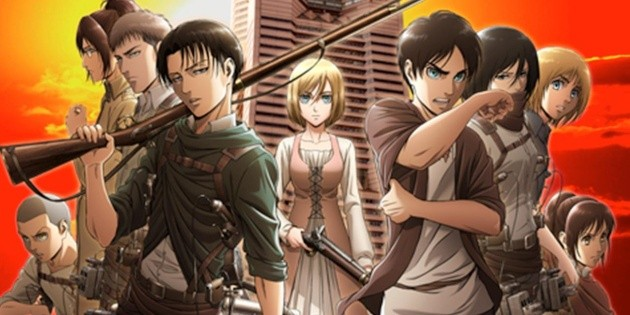 Neither Shingeki no Kyojin nor Naruto: this is the best-selling manga in history