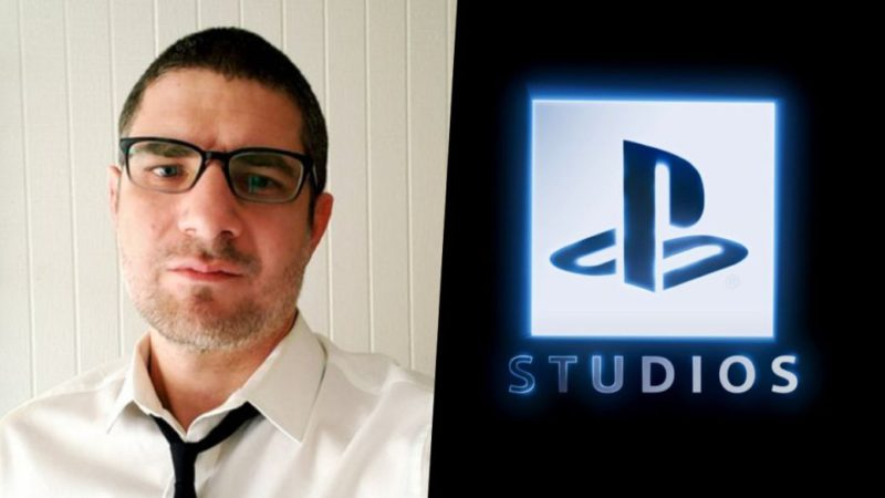 The Outer Worlds composer joins PlayStation
