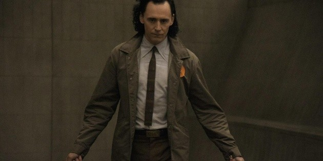 What time to watch Loki episode 3 on Disney +