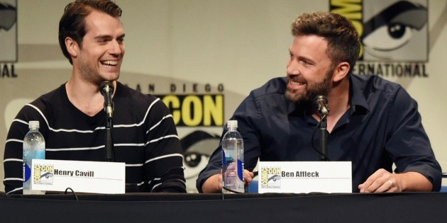Like Ben Affleck and Henry Cavill: Other Actor Replacements That Were Controversial