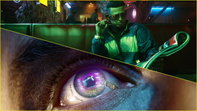 Cyberpunk 2077: Xbox One-Time Refund Policy Ending in July