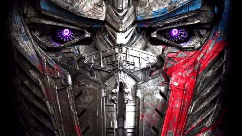 Transformers 7 reveals its official title, release date, synopsis, characters and more
