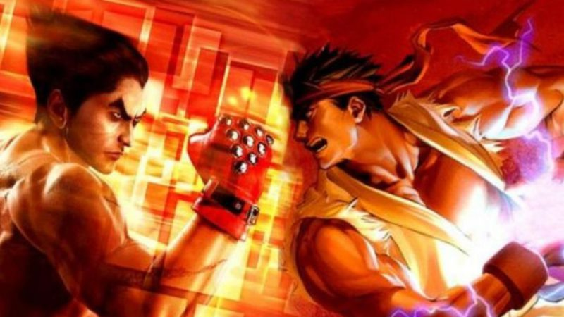 Tekken x Street Fighter is not canceled: Katsuhiro Harada qualifies his words and apologizes