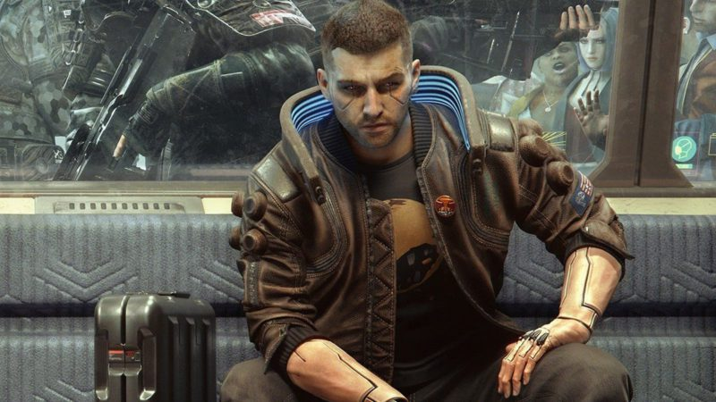 Microsoft announces that its refund policy with Cyberpunk 2077 is ending soon, what does this mean?