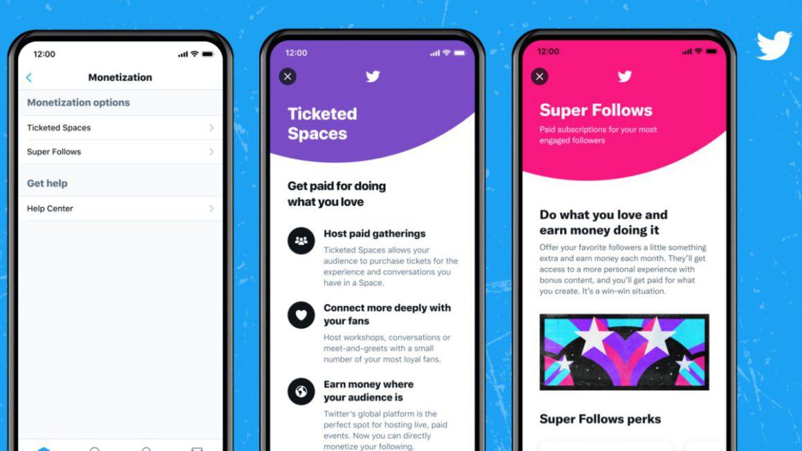 twitter superflow