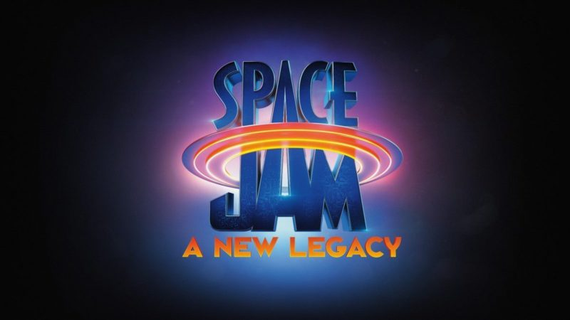 Space Jam: A New Legacy presents its video game for Xbox, which is not sports and is based on the ideas of the fans