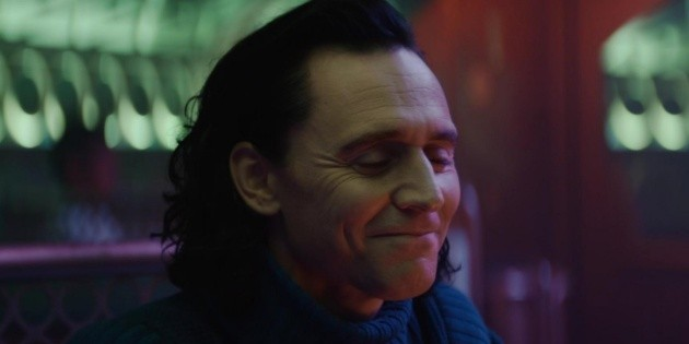 Memes and fan reactions after confirmation that Loki is bisexual